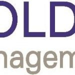 golden management logo