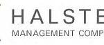 Halstead Management Company logo
