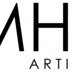 MHS Artists logo