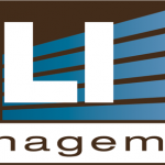 PLI Management logo