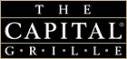 The Capital Grille logo