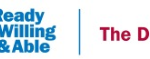 The Doe Fund logo