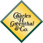 Charles H. Greenthal & Co logo