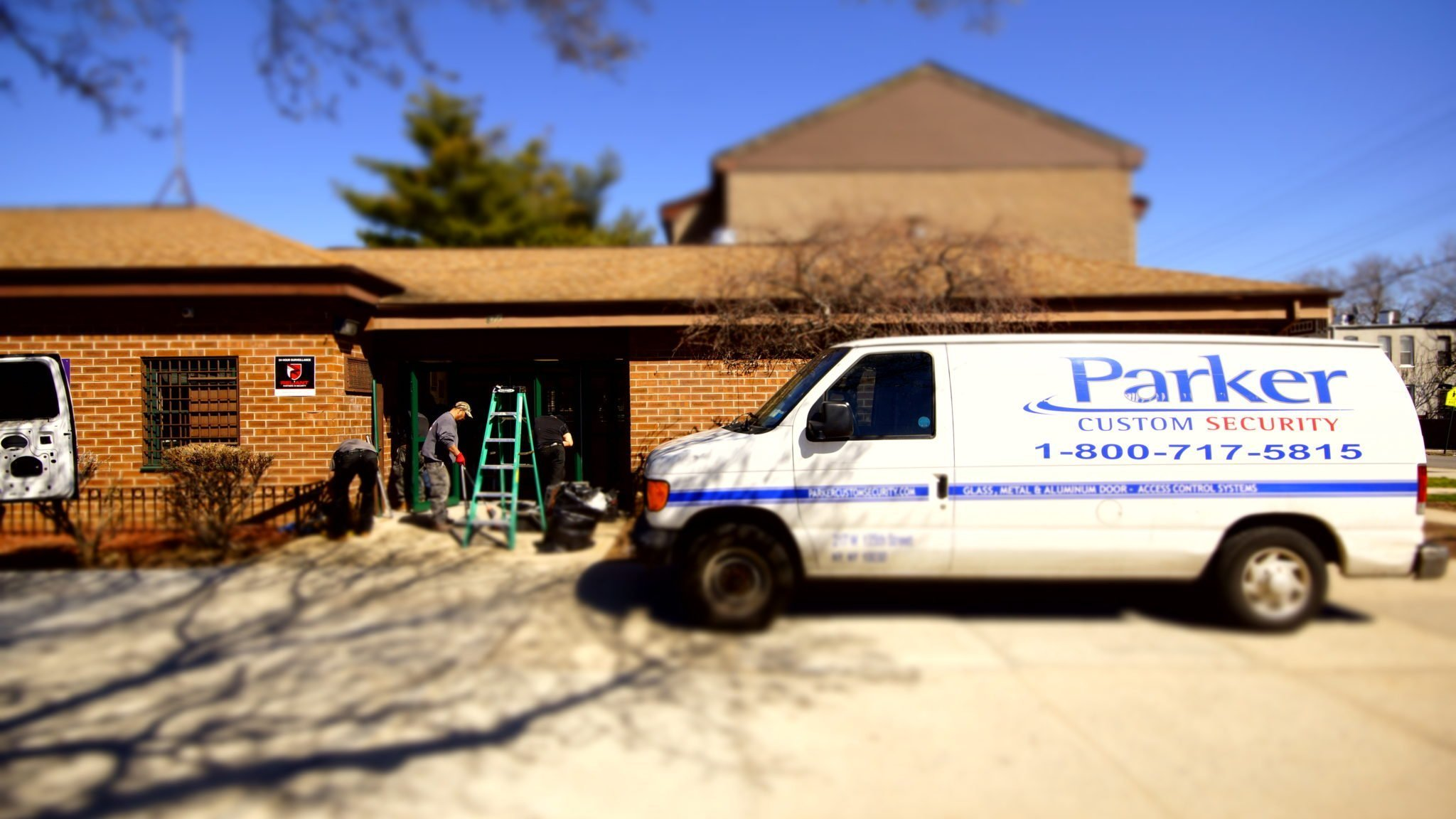 Home Improvement Doesn't Have To Be A Headache With These Tips DSC2084