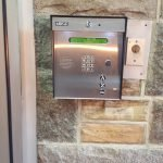 Door King Access Control System