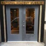 Front -Door