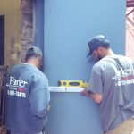 Door Hardware Installation NYC