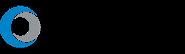 img_1