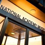 national-academy-of-design-door