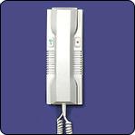 3-Wire Handset