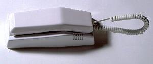 5-Wire Handset
