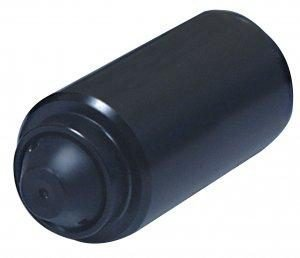 Color Conical Pinhole Bullet Camera