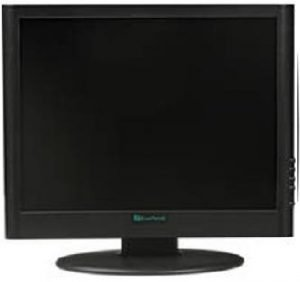 19in LCD Monitor