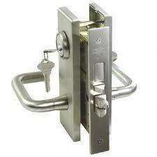 Parker S Locks Archives Parker Custom Security