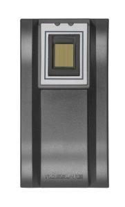 Biometric Reader/Controller