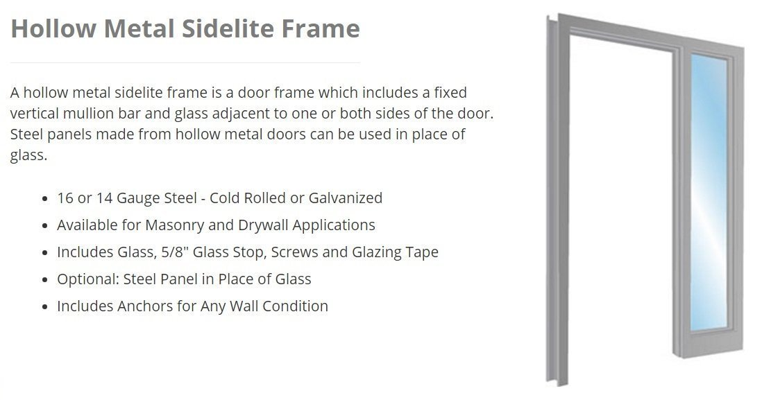 China Frame Frame Manufacturers Suppliers  Madein