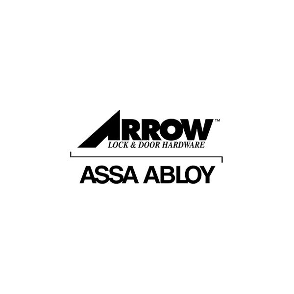 Arrow Lock & Door Hardware logo