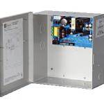 Altronix SAV4D 4 OUTPUT CCTV POWER SUPPLY