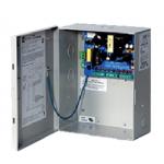 SAV9D 12DC CCTV Camera Power Supply