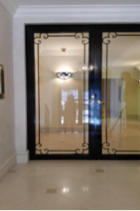 Commecial Doors Repair & Installation
