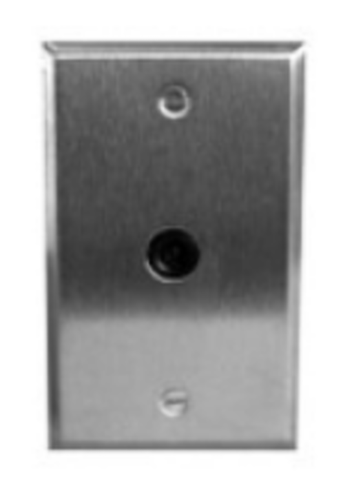 Video Doorbell Installation & Repair