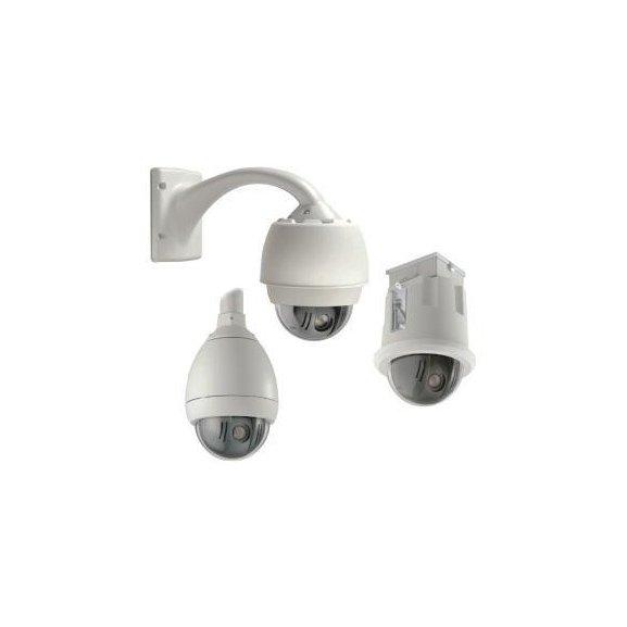 Parker-CCTV-Analog-Cameras