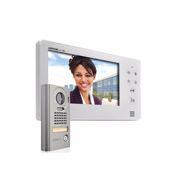 Parker-Intercom-Video-Intercoms