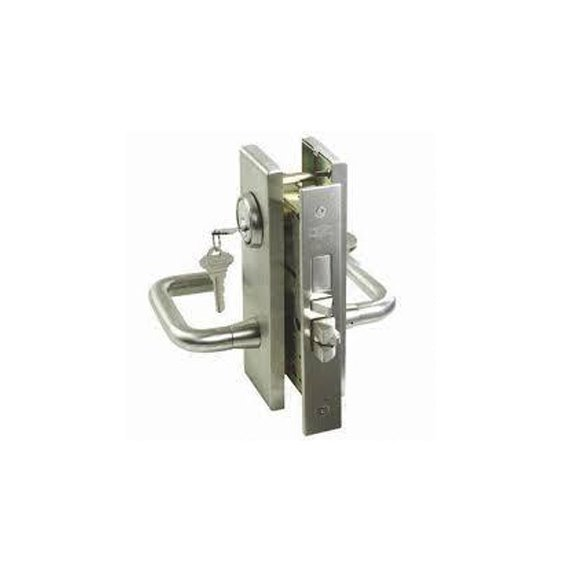 Parker-Locks-Mortise-Locks-Doors