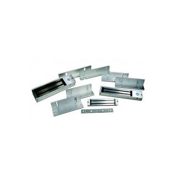 Parker-Locks-Strikes-Magnetic-Locks