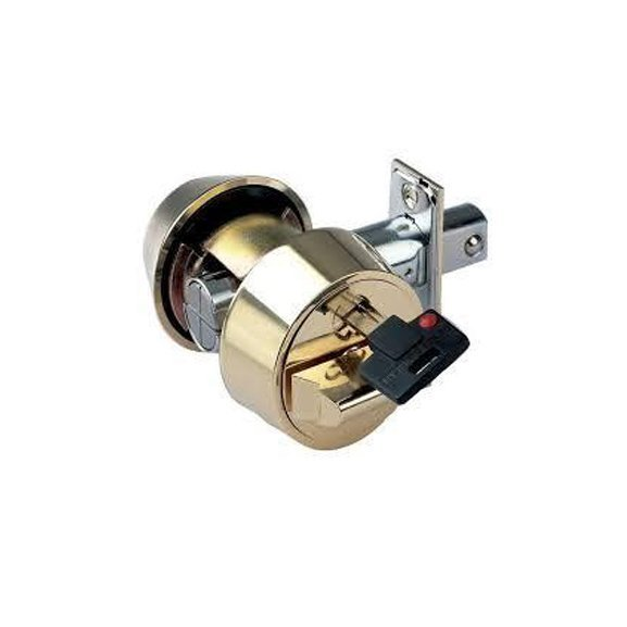 Parker-Locks-Top-Locks-Doors