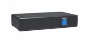 UPS 1500VA LCD Power Supply