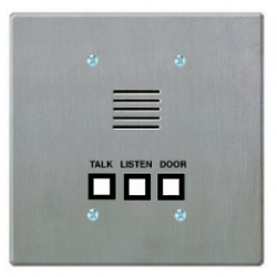4-Wire Panel