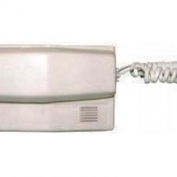 5-Wire Digital Handset