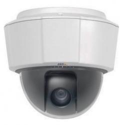 Network Surveillance Camera