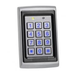 Key Pad 4 Access Control system