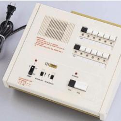 Audio & Video Intercom Systems