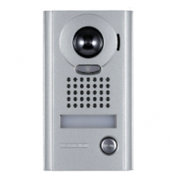 JK Series Entry-Level Video Intercom