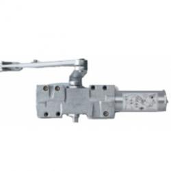 Heavy Duty adjustable Power door closer