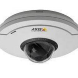 Axis 0399-001 surveillance camera