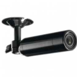 Bosch 720 TVL Indoor/Outdoor Mini Bullet Camera