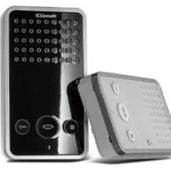 Comelit Easycom Digital Panel