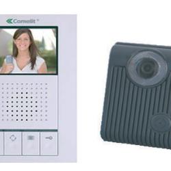 Comelit IP Intercom Repair & Installation Service NYC