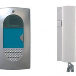 door-entry phones