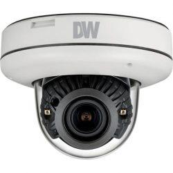 security cameras installation nyc