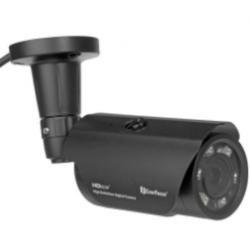 verFocus EZH5243B Outdoor IR Bullet Camera