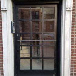 Parker-Aluminum-Door