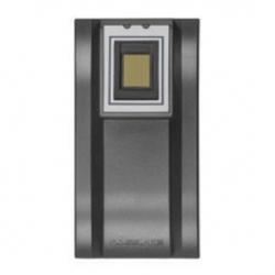 standalone biometric reader/controller