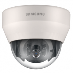 HD CCTV Dome Camera
