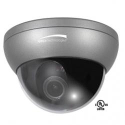 1080p CCTV Outdoor Dome Camera