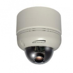 HTSD12X Indoor/Outdoor PTZ Speed Dome Camera